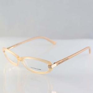 Balenciaga Paris NWOT Women's eyeglasses RARE